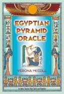 Egyptian Pyramid Oracle