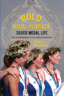 Gold Medal Flapjack Silver Medal Life
