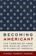 Becoming American [Pdf/ePub] eBook