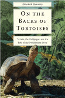 On the Backs of Tortoises Book