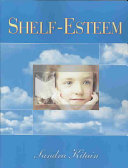 Shelf esteem Book