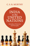 India in the United Nations