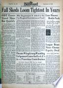 Sep 8, 1945