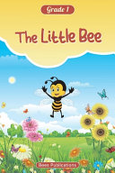 The Little Bee Book