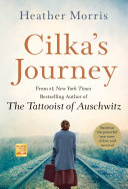 Cilka's Journey Pdf/ePub eBook