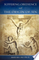 Suffering  Obedience and the Origin of Sin