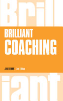 Brilliant Coaching 3e
