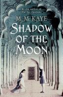 Shadow of the Moon Pdf/ePub eBook