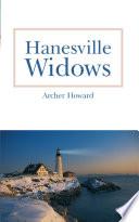 Hanesville Widows