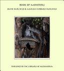 Book of Monsters Pdf/ePub eBook