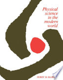 Physical Science In The Modern World