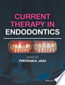 Current Therapy in Endodontics