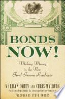 Bonds Now  Book