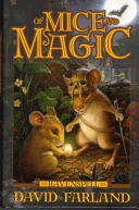 Pdf Of Mice and Magic