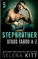 Stepbrother Studs