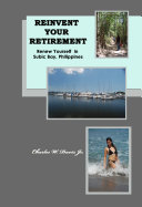 Reinvent Your Retirement