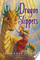 Dragon Slippers image