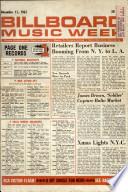 11 Dez 1961