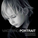 Mastering Portrait Photography