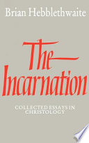 The Incarnation Book
