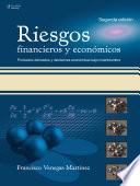 Riesgos financieros y economicos/ Financial and Economical Risks