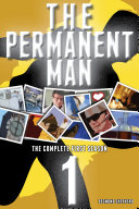 The Permanent Man - The Complete First Season ebook