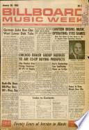 Jan 30, 1961