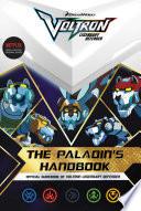 The Paladin's Handbook