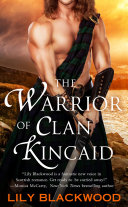 The Warrior of Clan Kincaid