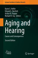 Aging and Hearing