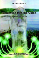 Gemstone Healing Guide