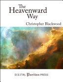 The Heavenward Way [Pdf/ePub] eBook