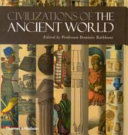 Civilizations of the Ancient World Book PDF