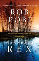Mannheim Rex ebook