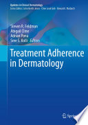 Treatment Adherence in Dermatology