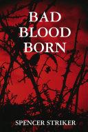 Pdf Bad Blood Born