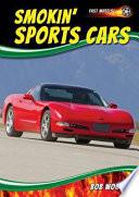 Smokin' Sports Cars