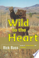 Wild to the Heart