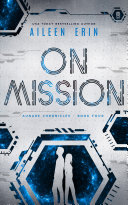 Pdf On Mission