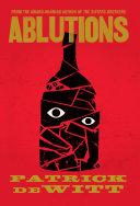 Pdf Ablutions
