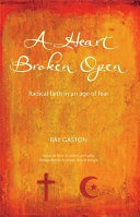 Heart Broken Open [Pdf/ePub] eBook