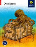 Books - Oxford Storieboom: Fase 6 Die skatkis | ISBN 9780195712766