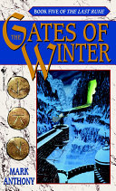 Pdf The Gates of Winter Telecharger