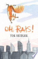 link to Oh, rats! in the TCC library catalog