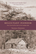 Reluctant Pioneer Pdf/ePub eBook