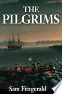 The Pilgrims Book PDF