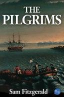 The Pilgrims Pdf/ePub eBook