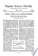 Mei 1918