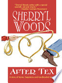 After The Woods Pdf [Pdf/ePub] eBook