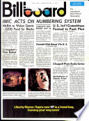 3 mag 1969